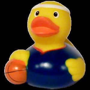 Felix Basketbal